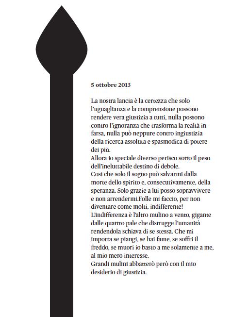 tappi_bonioni_uguaglianza