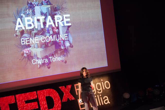 TEDxReggioEmilia_chiara_tonelli