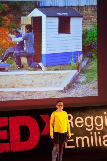 TEDxReggioEmilia_Cany_Ash