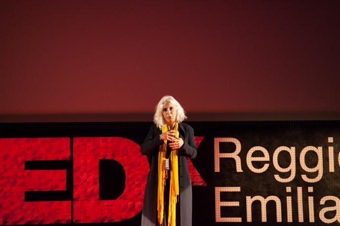 TEDxReggioEmilia_alessandra_chemollo