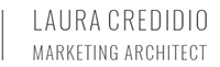 Laura Credidio Architetto | Marketing e Comunicazione