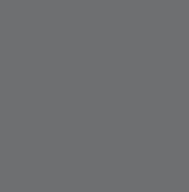 Laura Credidio Architetto | Marketing e Comunicazione